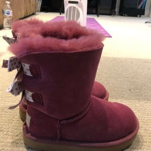 UGG Shoes - Kids Ugg boots
